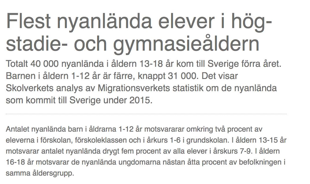 Bildresultat för sverige förlorade samhällskontraktet bryts välfärd