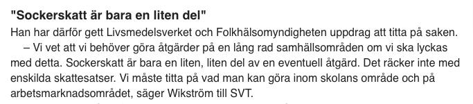 Svenskarnas sexualvanor