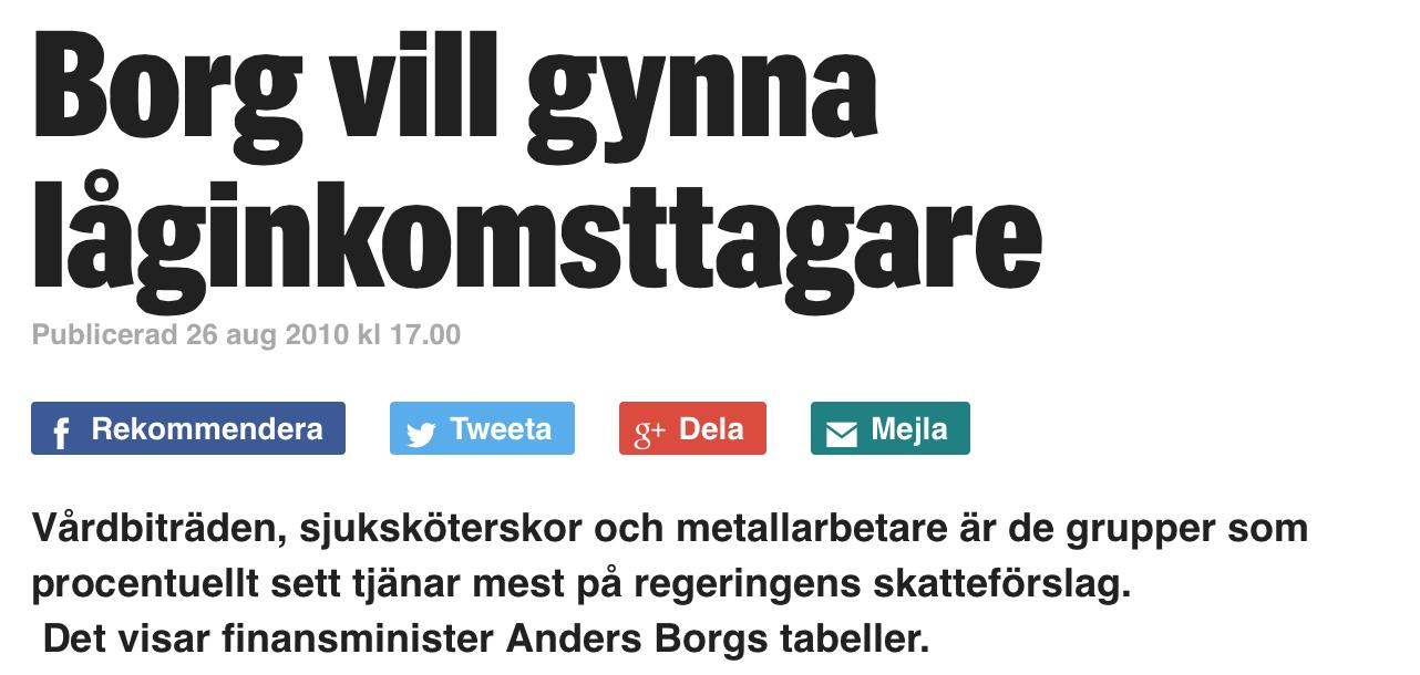 Utlandssvenskar kan undga skatt