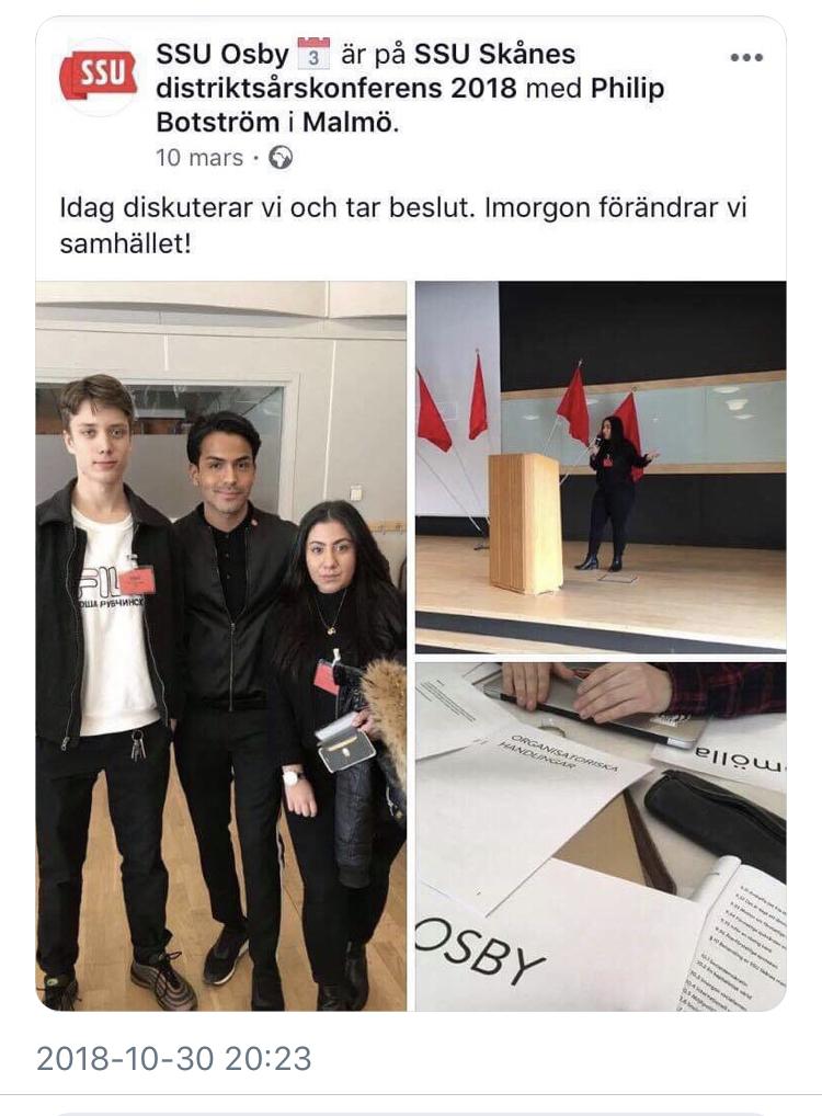svensk escort homosexuell malmö stockholm city escort